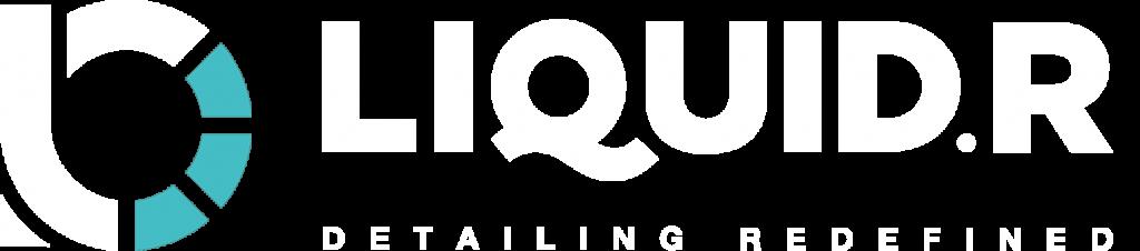 Liquid.R